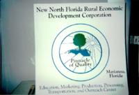 North Florida Small Farm Cooperative