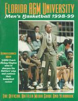 FAMU Basketball, 1998-99
