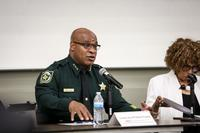 06-11-19 Community Forum Orlando Picture 9