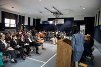 04-30-19 Community Forum Tallahassee Picture 3
