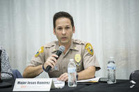 09-10-19 Community Forum Miami Picture 4