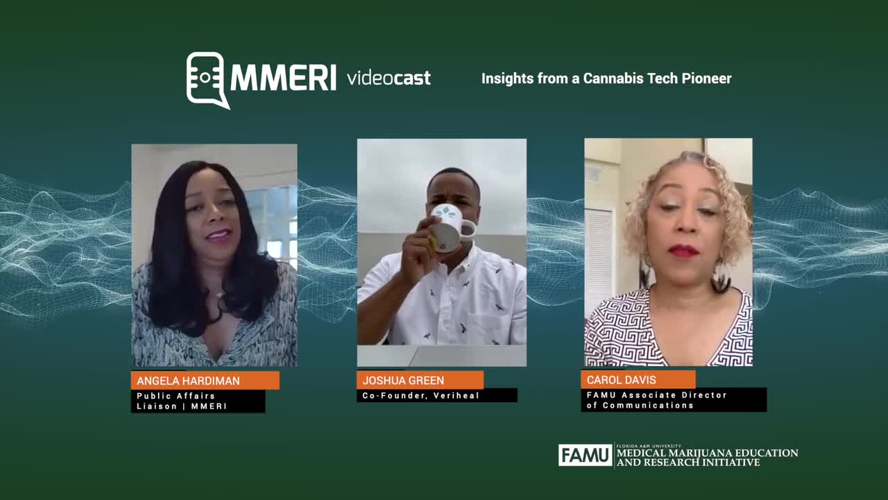 Videocast MMERI 04/24/2020 (Valeria Robinson Baker, RPh, CPh, Olympia Consulting Pharmacy)
