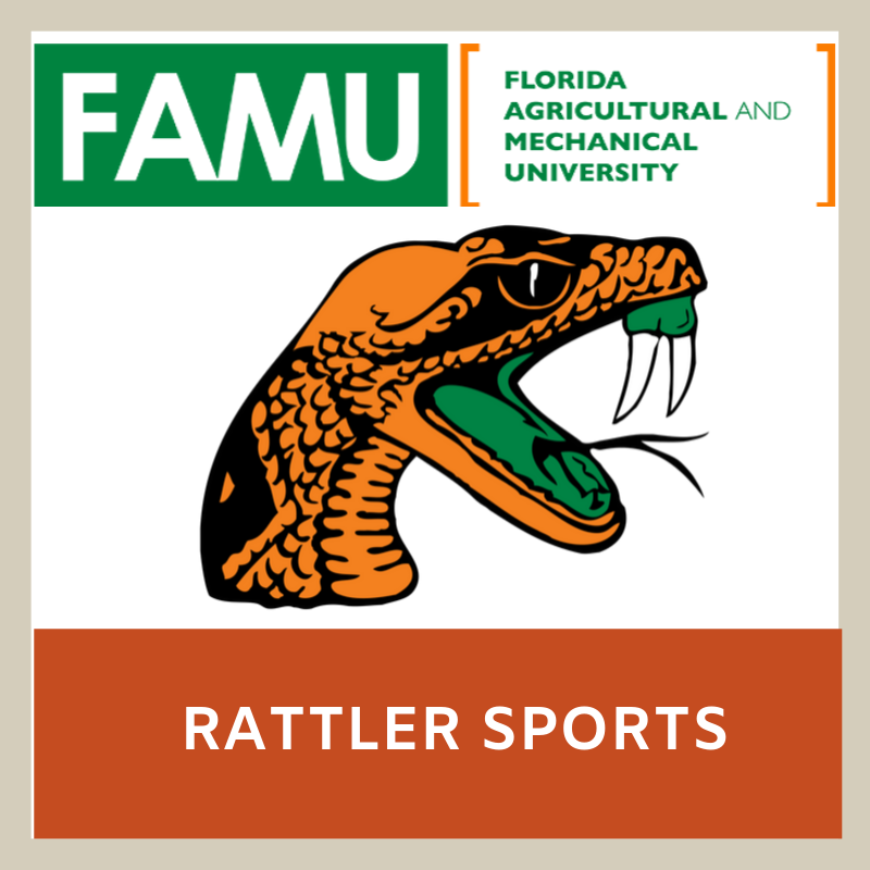 Rattler Sports