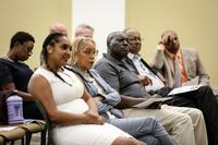 06-11-19 Community Forum Orlando Picture 3
