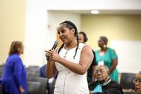 06-11-19 Community Forum Orlando Picture 7