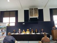 04-30-19 Community Forum Tallahassee Picture 2