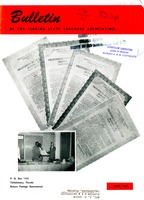 Bulletin of the Florida State Teachers Association 1961/06