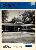 Bulletin of the Florida State Teachers Association 1961/09