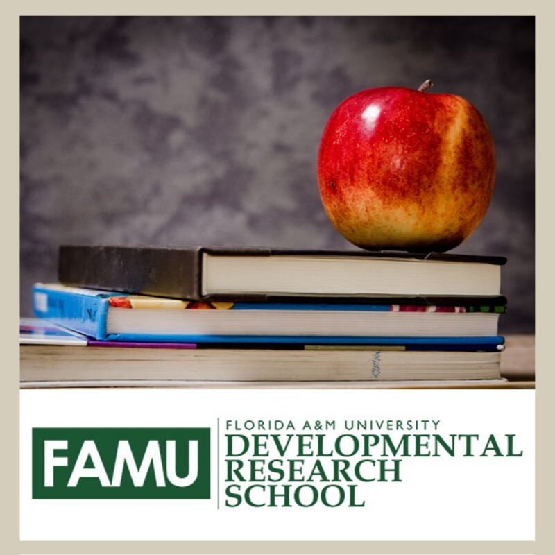 FAMU Developmental Research School