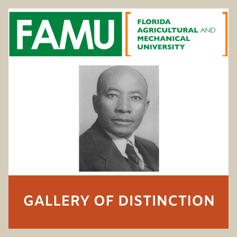 Gallery of Distinction
